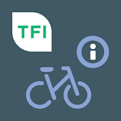 Cycle Journey Planner