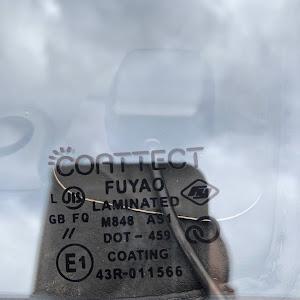 ハイエースバン GDH201V スーパーGLダークプライムIIのカスタム事例画像 レッドコメットさんの2019年12月06日18:41の投稿