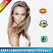 Zara Larsson - the best songs 2019
