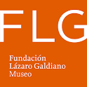 Guía Museo Lázaro Galdiano icon