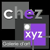 Chez.xyz