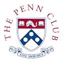 The Penn Club of New York icon