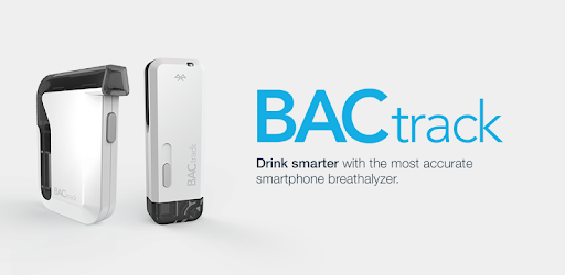 BACtrack – Apps on Google Play