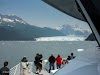 USA Alaska Itinerary 7 Days // Prince William Sound Glacier Cruising