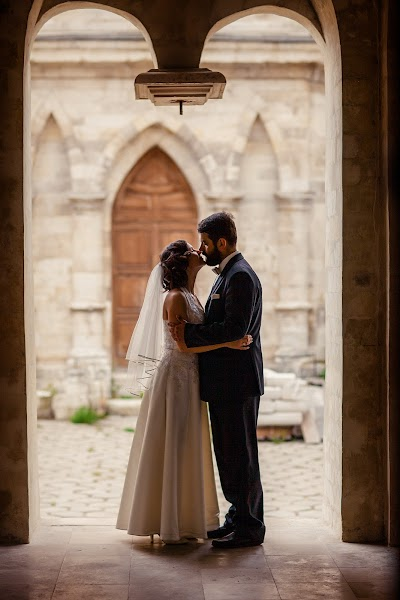 Wedding photographer Galina Arsenova (fotojunior). Photo of 27.02.2014