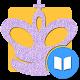 Chess School for Beginners v0.9.7 Unlocked