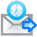 Scheduler SMS LITE icon