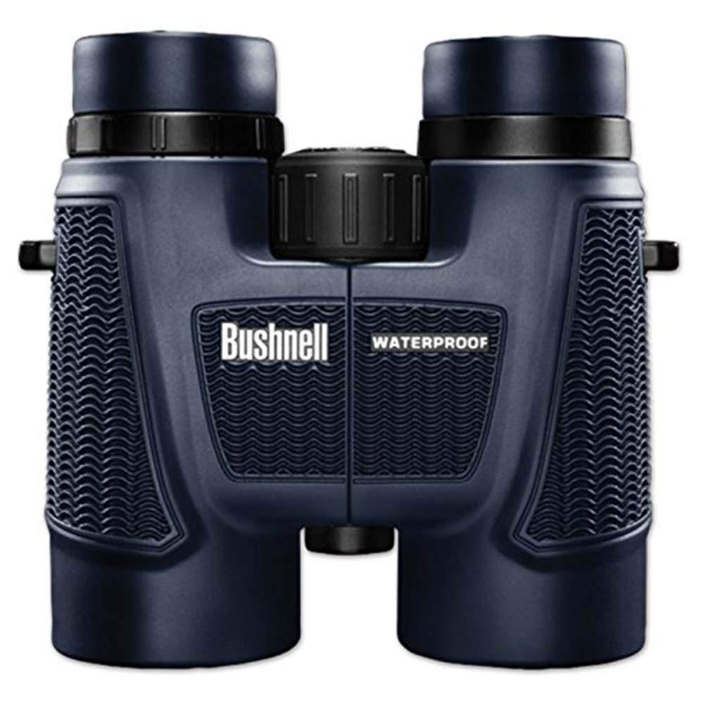 Bushnell H2O Waterproof/Fogproof Roof Prism 8x42 Binocular