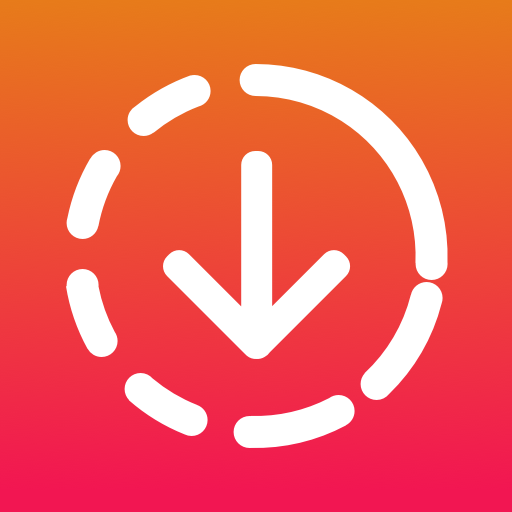 Story Save - Story Downloader para Instagram