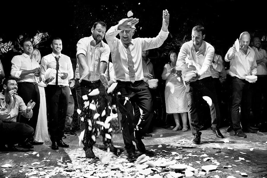 Wedding photographer Elena Haralabaki (elenaharalabaki). Photo of 23.07.2017