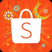 Shopee: No.1 Belanja Online