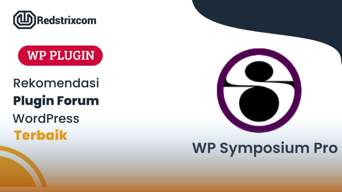 wp-symposium-pro-plugin
