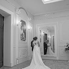 Wedding photographer Olesya Lapaeva (Czarinka). Photo of 29.07.2013