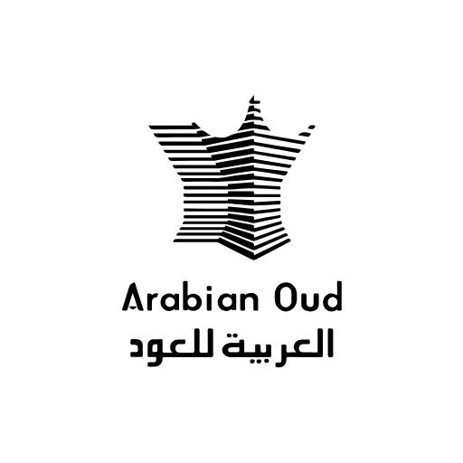98e6ee29a Arabian Oud عطور العربية للعود - التطبيقات على Google Play