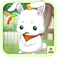 Avatar Maker: Rabbits icon