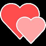 Find Lover 5.1.0