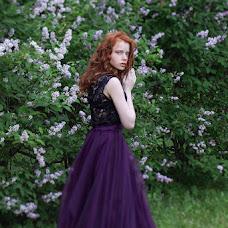 Wedding photographer Ekaterina Skobel (suremen). Photo of 15.06.2015