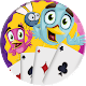 Rummy Crush - Free puzzle (game)