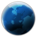 Planet Dream Lite icon