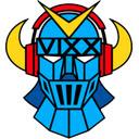 Kpop Vixx Backgrounds New Tab - freeaddon.com Icon
