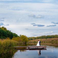 Wedding photographer Vladimir Vladov (vladov). Photo of 05.12.2017