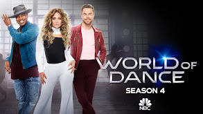 World of Dance thumbnail