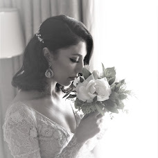 Wedding photographer Anca Rancea (rancea). Photo of 04.07.2017