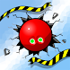 Crash Test Bots - Androidアプリ