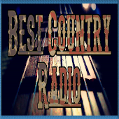 Best Country Radio