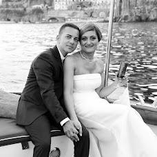 Wedding photographer Massimo Memoli (memoli). Photo of 31.03.2015