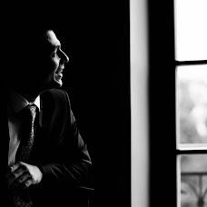 Wedding photographer Vladimir Polyanskiy (vovoka). Photo of 02.02.2016