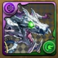 夜行の屍霊龍・ドラゴンゾンビ