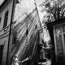 Свадебный фотограф Дима Сикорский (sikorsky). Фотография от 08.12.2018