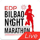 EDP BILBAO NIGHT MARATHON 2018 icon