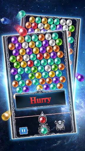 Bubble Shooter Game Free 1.3.2 screenshots 5