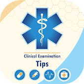 Clinical Examination Tips