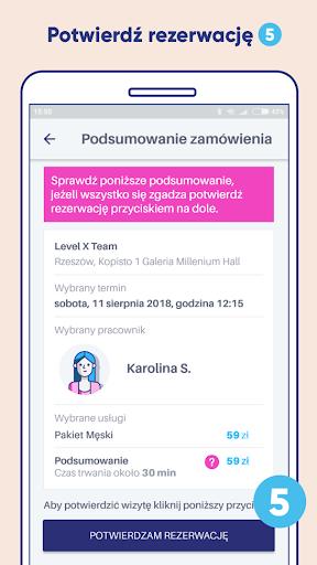 Bukka 1.0.7 screenshots 5