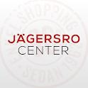 Jägersro Center icon