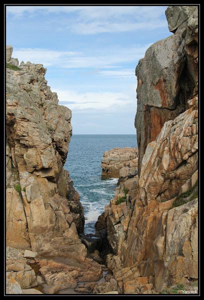 Photo: La suite dans l'album :  La route de la côte d'ajoncs - 04 Août 2012  https://picasaweb.google.com/101379764203309370306/LaRouteDeLaCoteDAjoncs04Aout2012?authuser=0&feat=directlink
