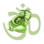 Yoga 108 Icon