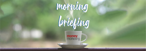 The Morning Briefing: Govt told to fix online fraud; ESG lions