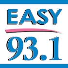EASY 93.1 icon