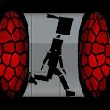 Portal Run icon