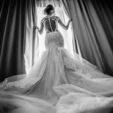 Fotograful de nuntă Laurentiu Nica (laurentiunica). Fotografia din 21.09.2017