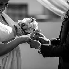 Wedding photographer Kirill Svechnikov (Kirillpetersburg). Photo of 26.06.2018