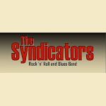 Live Music - The Syndicators