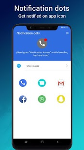 Mi X Launcher – MI 10 Launcher + v5 5 [Prime] Cracked APK is Here