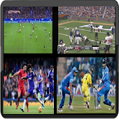 All Sports TV Channel Live HD