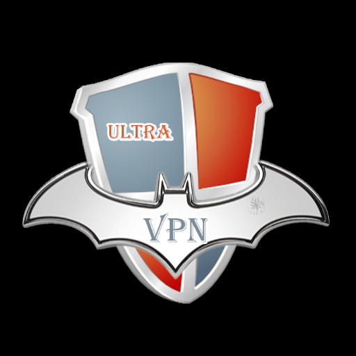 UltraVPN Pro - A Fast , Free VPN , Unblock IMO - Apps on