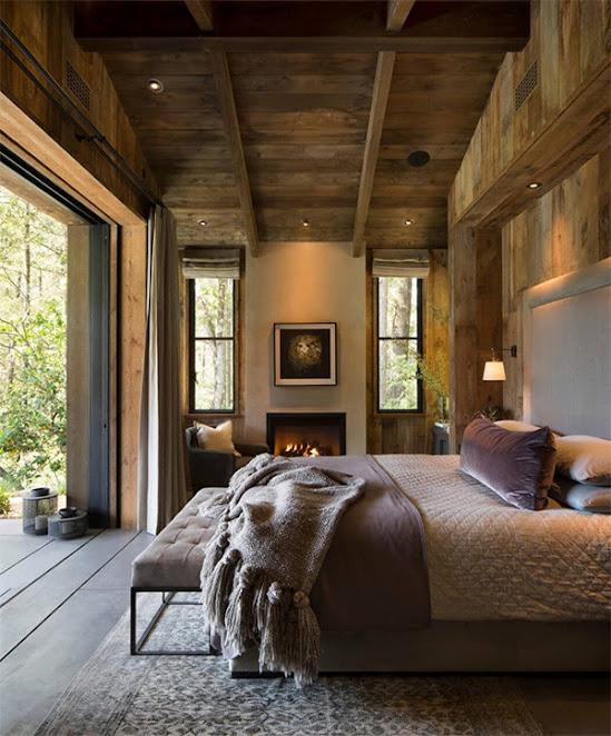 5 tông màu thiết kế cho phòng ngủ lãng mạn 16